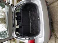 Picture of 2012 Kia Forte5 EX, interior