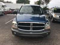 Picture of 2006 Dodge Durango Adventurer