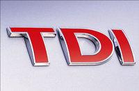 Picture of 2014 Volkswagen Jetta SportWagen TDI, exterior