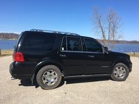 Picture of 2005 Lincoln Navigator Luxury
