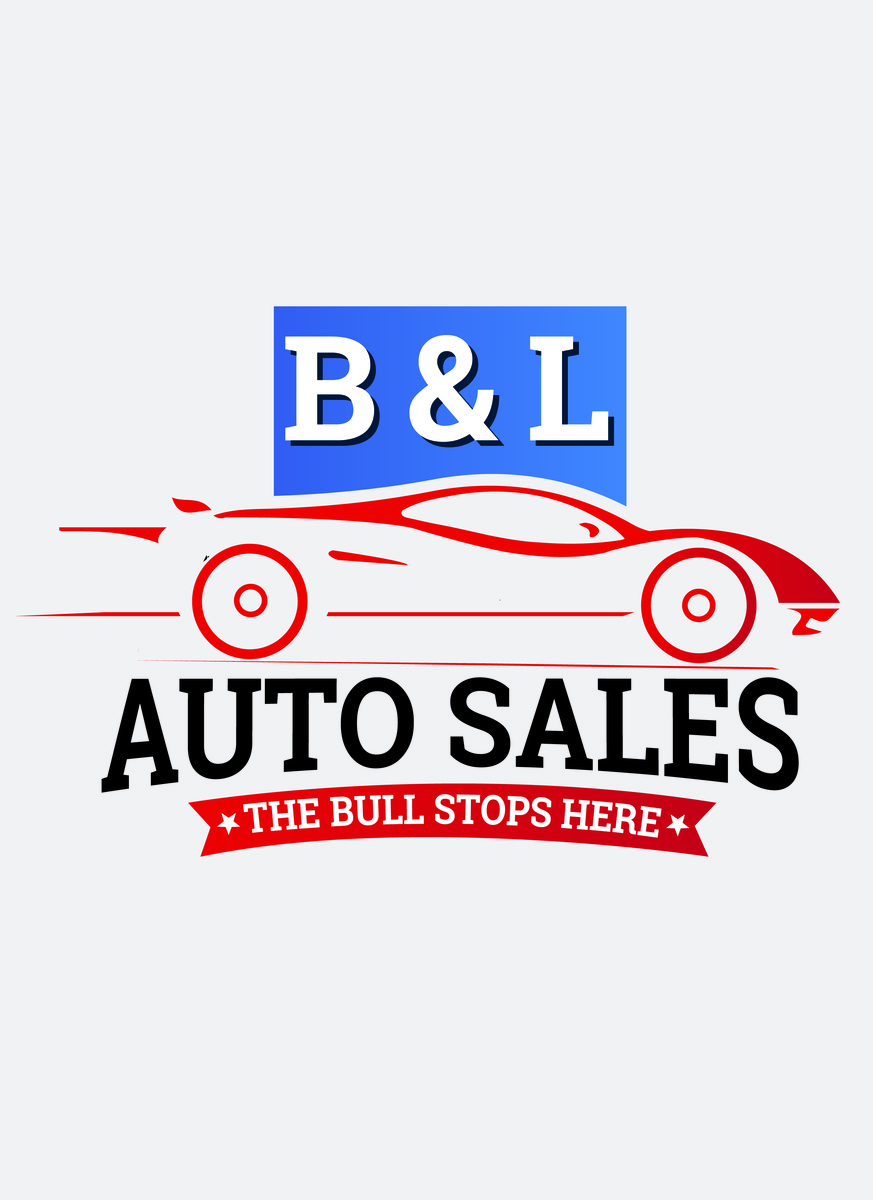 b l auto sales bronx ny read consumer reviews browse used and new cars for sale. Black Bedroom Furniture Sets. Home Design Ideas