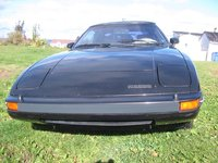 Picture of 1984 Mazda RX-7 GSL SE, exterior