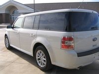 Picture of 2013 Ford Flex SE