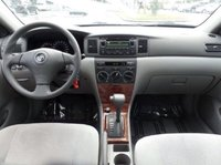 Picture of 2005 Toyota Corolla LE