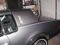 Picture of 1985 Oldsmobile Toronado, exterior, gallery_worthy