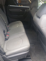 Picture of 2013 Chevrolet Traverse 2LT AWD