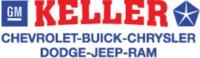 Keller Motors logo