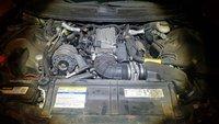 Picture of 1997 Pontiac Trans Sport 3 Dr SE Passenger Van
