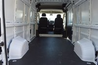Picture of 2017 Ram ProMaster 3500 159 High Roof Cargo Van, interior