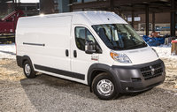 Picture of 2017 Ram ProMaster 3500 159 High Roof Cargo Van, exterior