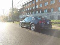 Picture of 2014 Audi S4 3.0T Quattro Premium Plus, exterior