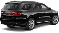Picture of 2016 Dodge Durango Limited AWD, exterior