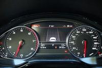 Picture of 2014 Audi A8 L 4.0T, interior