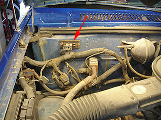 pic 3508479760268373355 1600x1200 dodge ram 250 questions fuse location cargurus 2012 ram fuse box location at edmiracle.co
