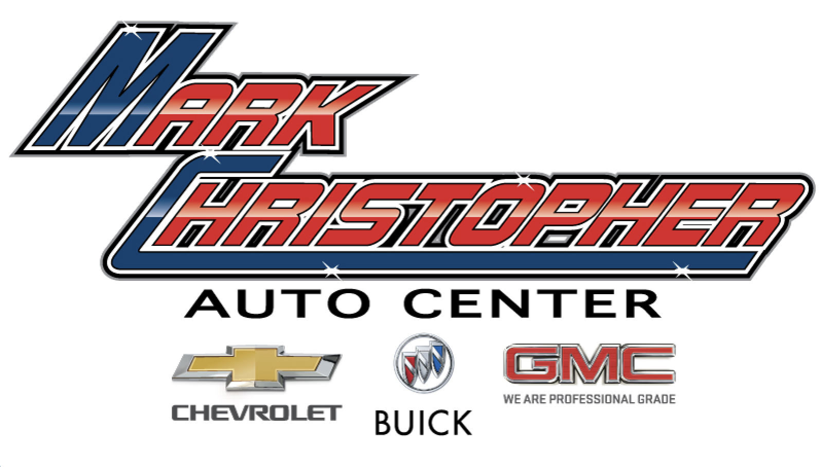 Mark Christopher Chevrolet >> Mark Christopher Auto Center - Ontario, CA: Read Consumer reviews, Browse Used and New Cars for Sale