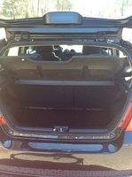 Picture of 2009 Chevrolet Aveo Aveo5 LT2