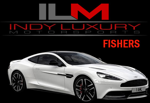 Indy Luxury Motorsports >> Indy Luxury Motorsports Ii Indianapolis In Read Consumer Reviews