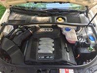 Picture of 2000 Audi A6 4.2 quattro Sedan AWD, engine, gallery_worthy