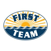 First Team Nissan of New River Valley logo
