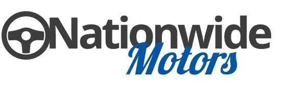 Buick Dealers Nj >> Nationwide Motors - Paterson, NJ: Read Consumer reviews, Browse Used and New Cars for Sale