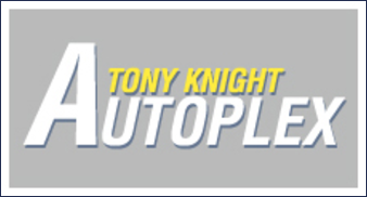 Volkswagen Of Clarksville >> Tony Knight Autoplex - Clarksville, TN: Read Consumer reviews, Browse Used and New Cars for Sale