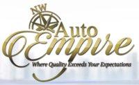 NW Auto Empire logo