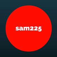 sam225 Forman