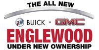 Buick Gmc Of Englewood Cars For Sale Englewood Nj Cargurus