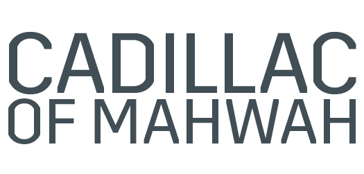 Cadillac Of Mahwah >> Cadillac of Mahwah - Mahwah, NJ: Read Consumer reviews, Browse Used and New Cars for Sale
