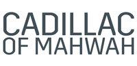 Cadillac of Mahwah logo