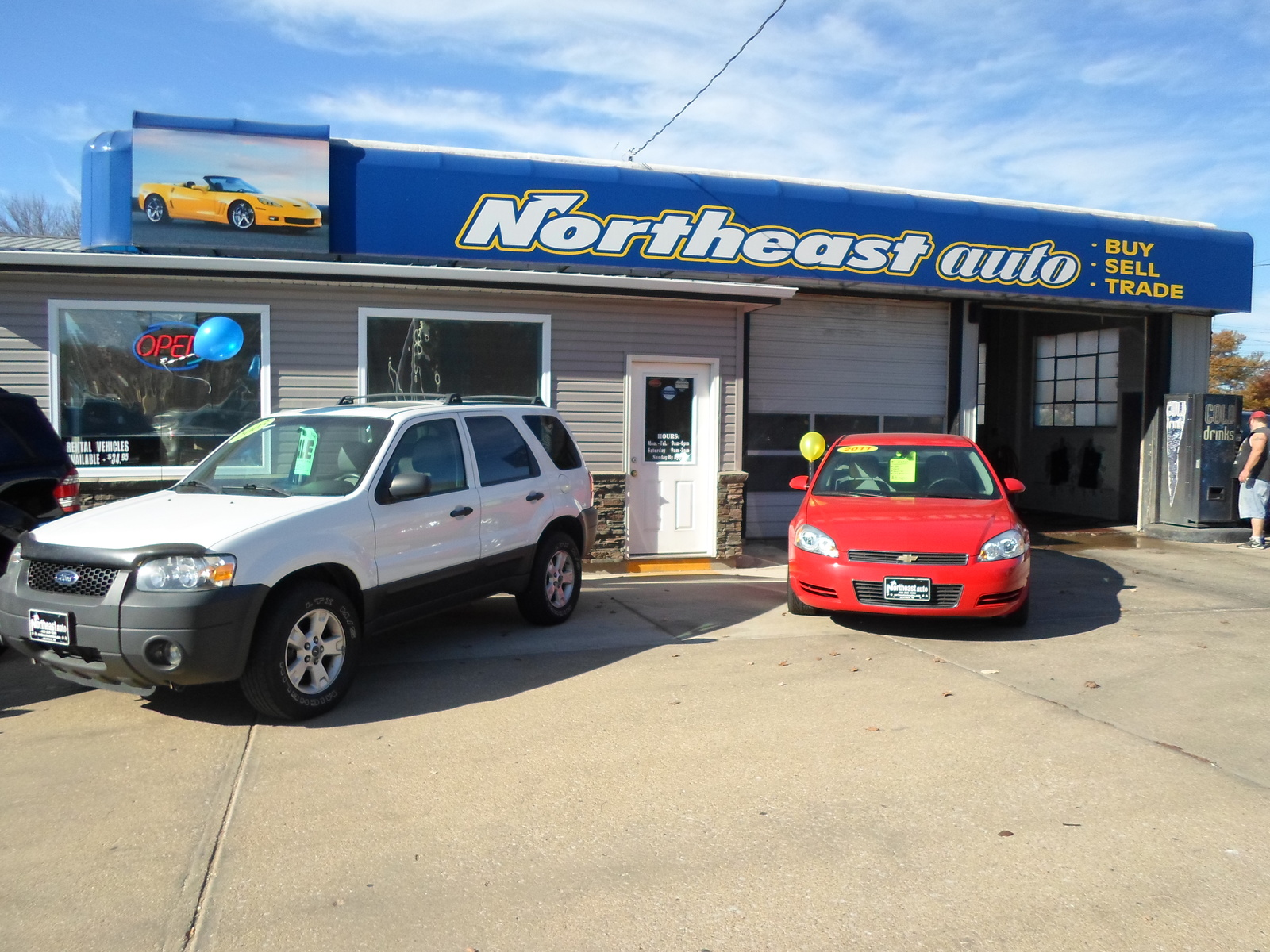 picture ps ne stockwell rent uh for cars p trulia st rental lincoln