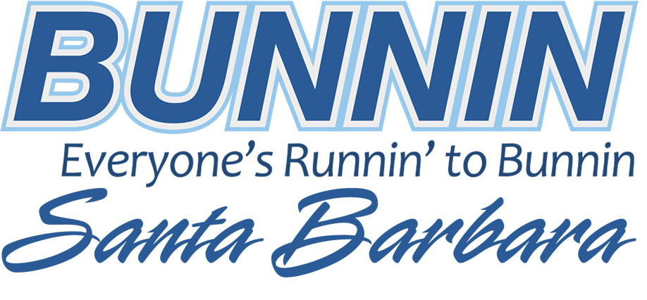 Bunnin Chevrolet Cadillac   Santa Barbara, CA: Read Consumer Reviews,  Browse Used And New Cars For Sale