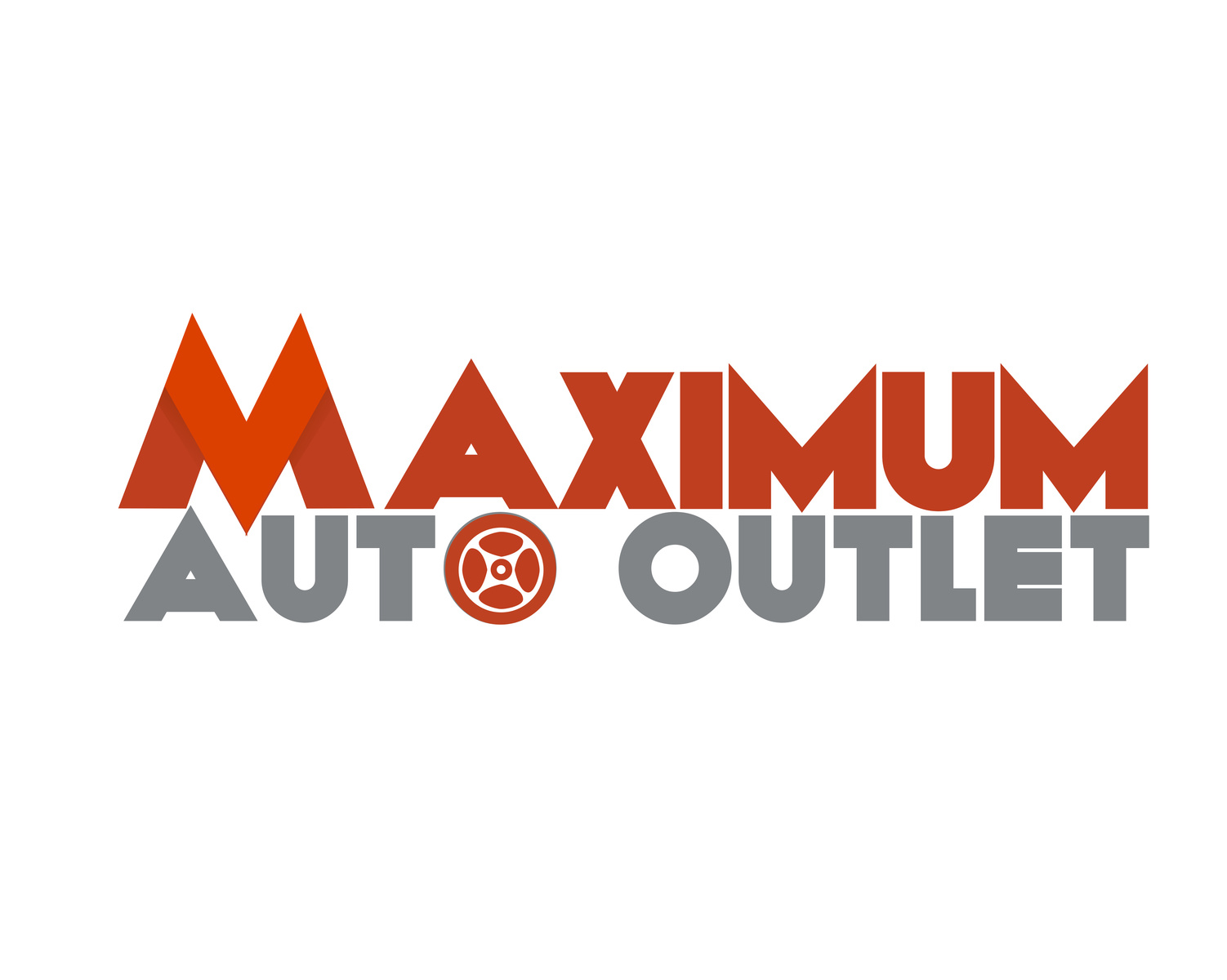 maximum auto outlet manassas park va read consumer reviews browse used and new cars for sale. Black Bedroom Furniture Sets. Home Design Ideas
