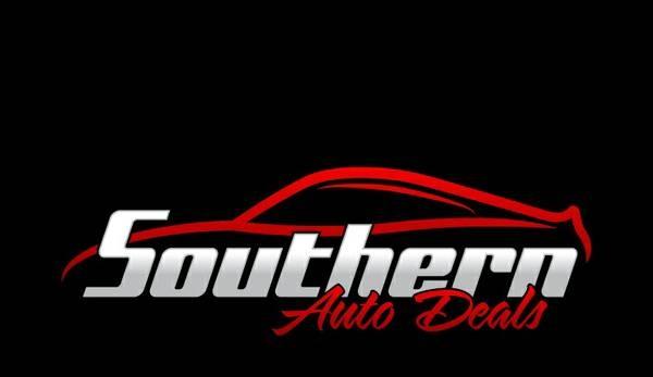 Southern Auto Deals Llc Marietta Ga Read Consumer