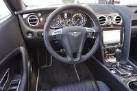 Picture of 2017 Bentley Continental GT V8 AWD, interior, gallery_worthy