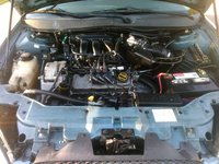 Picture of 2007 Ford Taurus SEL Fleet, engine, gallery_worthy