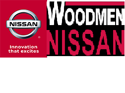 Woodmen Nissan   Colorado Springs, CO: Read Consumer Reviews, Browse Used  And New Cars For Sale