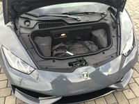 Picture of 2015 Lamborghini Huracan LP 610-4, engine, gallery_worthy