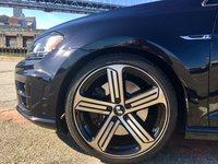 Picture of 2015 Volkswagen Golf R 4 Door PZEV w/ DCC and Nav, exterior