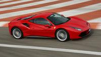 Picture of 2017 Ferrari 488 GTB, exterior, gallery_worthy