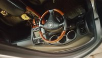 Picture of 2001 Lexus GS 430 RWD, interior, gallery_worthy