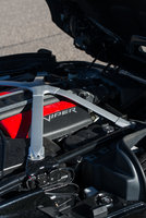 Picture of 2013 SRT Viper GTS, engine