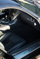 Picture of 2013 SRT Viper GTS, interior