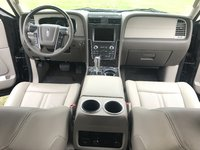 Picture Of 2015 Lincoln Navigator L RWD, Interior, Gallery_worthy