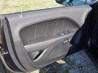 Picture of 2017 Dodge Challenger SRT 392 Hemi Scat Pack Shaker, interior