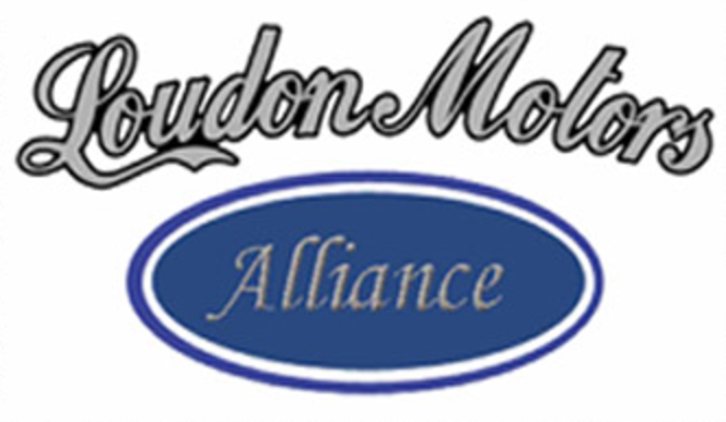 loudon motors alliance alliance oh read consumer