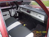 Picture of 1964 AMC Rambler American, interior, gallery_worthy