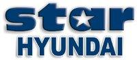 Star Hyundai of Bayside logo