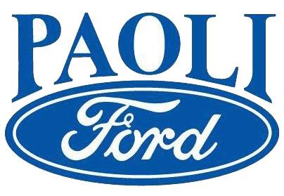 Matthews Paoli Ford Used Cars