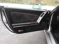 Picture of 2006 Cadillac XLR-V 2dr Convertible, interior